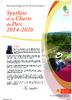 11_-_synthese_du_Parc_-_02_avril.pdf - application/pdf