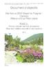 tome-3-docob-mpc-290311-1-zh.pdf - application/pdf