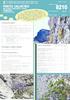 tome-3-docob-mpc-290311-6-rocheux2.pdf - application/pdf