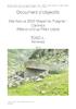 tome-4-docob-mpc-290311.pdf - application/pdf