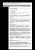 fiche-descriptive-camporells.pdf - application/pdf