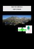 protocole-accord.pdf - application/pdf