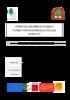 cattlar.pdf - application/pdf
