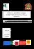 la-cabanasse.pdf - application/pdf