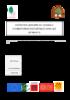 nohedes.pdf - application/pdf