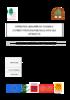 targasonne.pdf - application/pdf