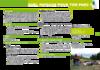 9les-paysages.pdf - application/pdf