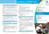 1goutelette-fil-eau.pdf - application/pdf