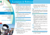 2maison-robinson.pdf - application/pdf