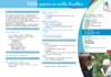 3mille-pattes-mille-feuilles.pdf - application/pdf
