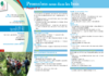 4promenons-nous-bois.pdf - application/pdf