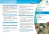 5danslejardindemilien.pdf - application/pdf