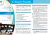 8baratin-patouille.pdf - application/pdf
