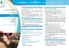 110soupeauxcaillous.pdf - application/pdf