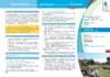 111geoscience.pdf - application/pdf