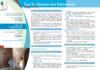 112surlechemindesbatisseurs.pdf - application/pdf