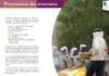 presentation-finale.pdf - application/pdf