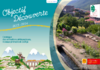 objectif-decouverte-2014.pdf - application/pdf