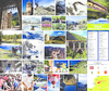 carte_Pyrenees_catalanes_2018.pdf - application/pdf
