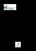 charte_PnRPc_2003_-1-_inventaire.pdf - application/pdf