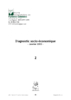 charte_PnRPc_2003_-2-_diagnostic.pdf - application/pdf