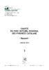 charte_PnRPc_2003_-3-_Rapport.pdf - application/pdf