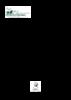 charte_PnRPc_2003_-4-_Plan_de_Parc.pdf - application/pdf