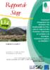 Rapport de Stage Lizmap Clément Daste - application/pdf