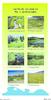 tourbieres_dans_les_Po_-_depliant.pdf - application/pdf