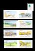 train_Jaune_-_Alexia_Rossel_-_2010.pdf - application/pdf