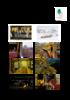 train_Jaune_Ligne_de_vie_-_noel_hautemaniere_-_2010.pdf - application/pdf