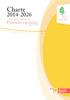 Charte 2014-2026 - application/pdf
