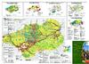 Plan du parc - application/pdf