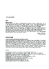 LettreParc05.pdf - application/pdf
