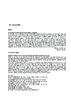 LettreParc06.pdf - application/pdf