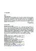 LettreParc07.pdf - application/pdf