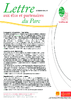 LettreParc25.pdf - application/pdf