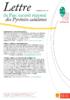 LettreParc26.pdf - application/pdf