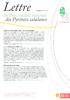 LettreParc27.pdf - application/pdf