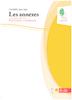 Annexes de la Charte - application/pdf