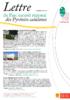 LettreParc28.pdf - application/pdf