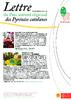 LettreParc29.pdf - application/pdf