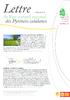 LettreParc30.pdf - application/pdf