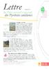 LettreParc31.pdf - application/pdf