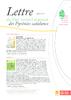 LettreParc32.pdf - application/pdf