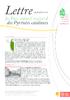 LettreParc33.pdf - application/pdf