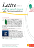 LettreParc35.pdf - application/pdf