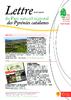 LettreParc37.pdf - application/pdf