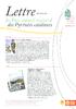 LettreParc38.pdf - application/pdf