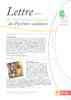 LettreParc39.pdf - application/pdf